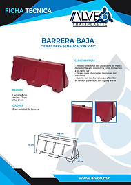 Barrera Baja.jpg