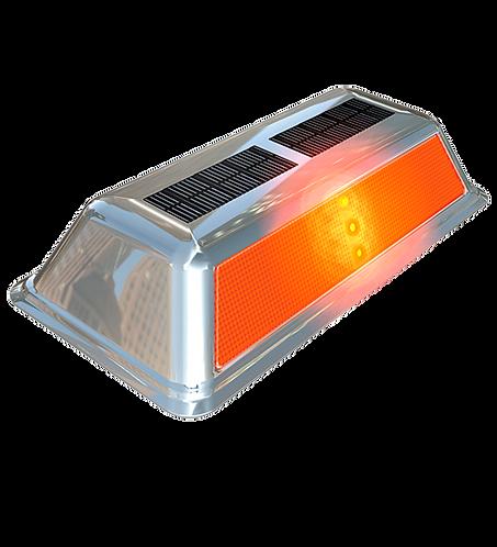 Super Tope Solar
