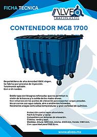 Contenedor-1700.png