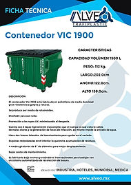 vic-1900.jpg