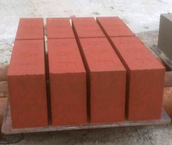 BNF Brick 01