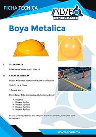 Boya-Metalica.jpg