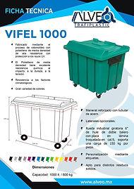 Vifel-1000.jpg