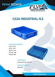 Caja Industrial N.jpg