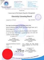 Electrical_License(Translated)-2  1.jpg