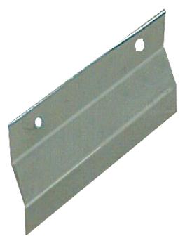 Suje-2 L