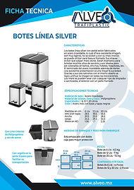 Botes Linea Silver.jpg