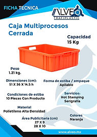 Caja-Multiprocesos-Cerrada.jpg