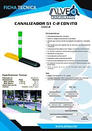 Canalizador-51-c-2-Con-Ito.png