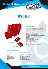 Barrera Roadweiler BP-130.jpg