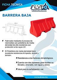 Barrera-Baja.jpg