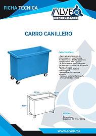 Carro Canillero.jpg