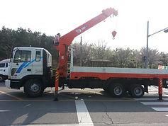 14. Cargo crane.jpg