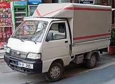 24. Poter truck.jpg