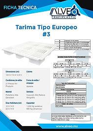 Tarima-Tipo-Europeo-3.jpg