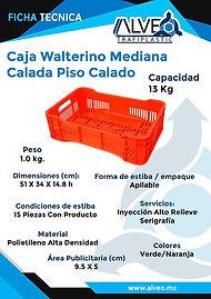 Caja-Walternio-Mediana-Calada-Piso-Calad
