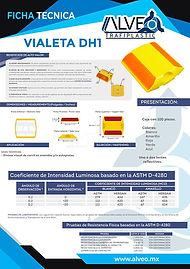 VIALETA-DH1.jpg