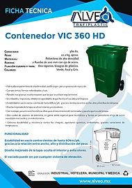 Vic-360-HD.jpg