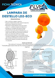 Lampara-de-destello-LD2-ECO.jpg