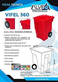 Vifel-360.jpg