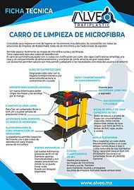 Carro de Limpieza de Microfibra.jpg