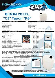 BIDON-20-Lts-C3.jpg