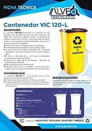Vic-120-L.jpg
