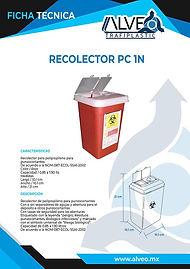 Recolector PC 1N.jpg
