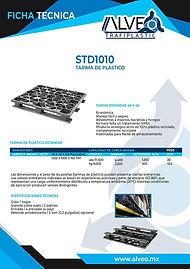 STD1010 Tarima de Plastico.jpg