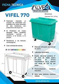 Vifel-770.jpg
