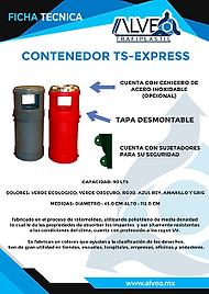 Contenedor-Ts-Express.png