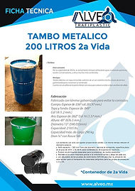 Contenedor-Metalico-200-Litros-2a-Vida.j