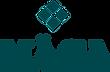 Maga-Logo-120x78.png