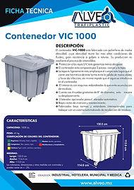 VIC-1000.jpg