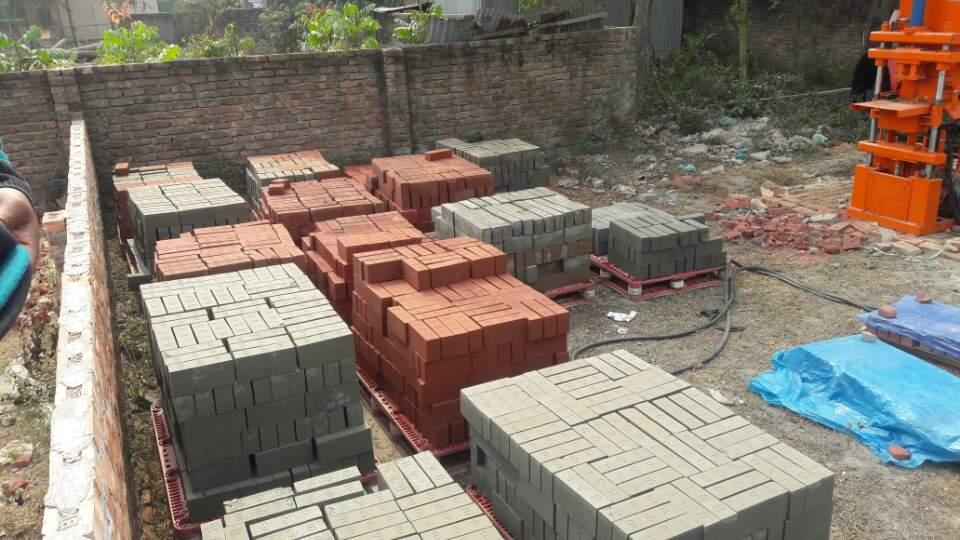 BNF Brick 02