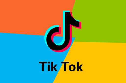 Microsoft busca comprar TikTok 😱