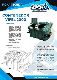 Contenedor-Vifel-2000.jpg