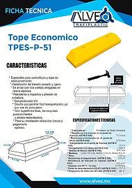 Tope-economico-TPES-P-51.jpg