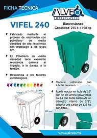 Vifel-240.jpg