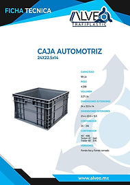 Caja Automotriz 24x22.5x14.jpg