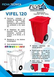 Vifel-120.jpg