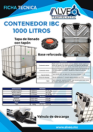 Contenedor-IBC tote.png