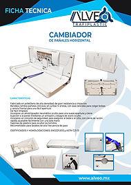 Cambiador_de_Pañales_Horizontal.jpg