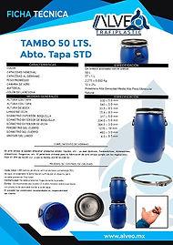 Tambo-50-Lts-Abto-Tapa-STD.jpg