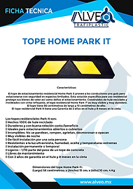 Tope-Home-Park-It.png