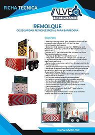 Remolque de seguridad Re-1000.jpg