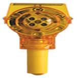 Lampara Solar