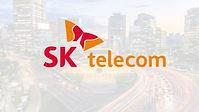 sk-telecom-riot-games-korea-300x169.jpg