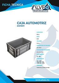 Caja Automotriz 24x15x11.jpg