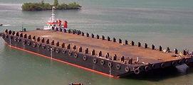5. Flat barge.jpg